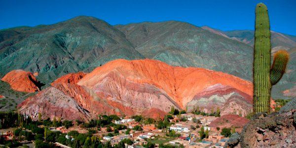 Lo que no podés perderte del Norte Argentino