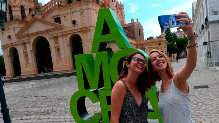 Qué hacer en Córdoba Argentina
